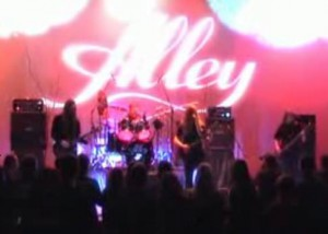 ALLEY_live1