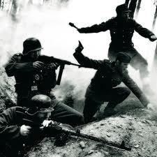 Loits _War