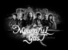 Mournful-Gust_promo