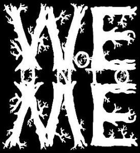 Woe_logo