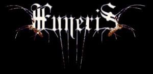 funeris_logo