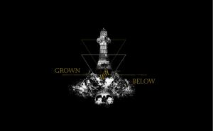 Grown Below_promo2