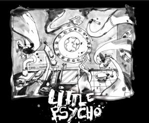 Little-psycho