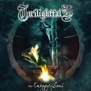 TwilightfallLogoBlack