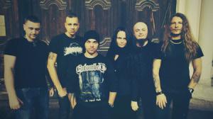 tartharia band