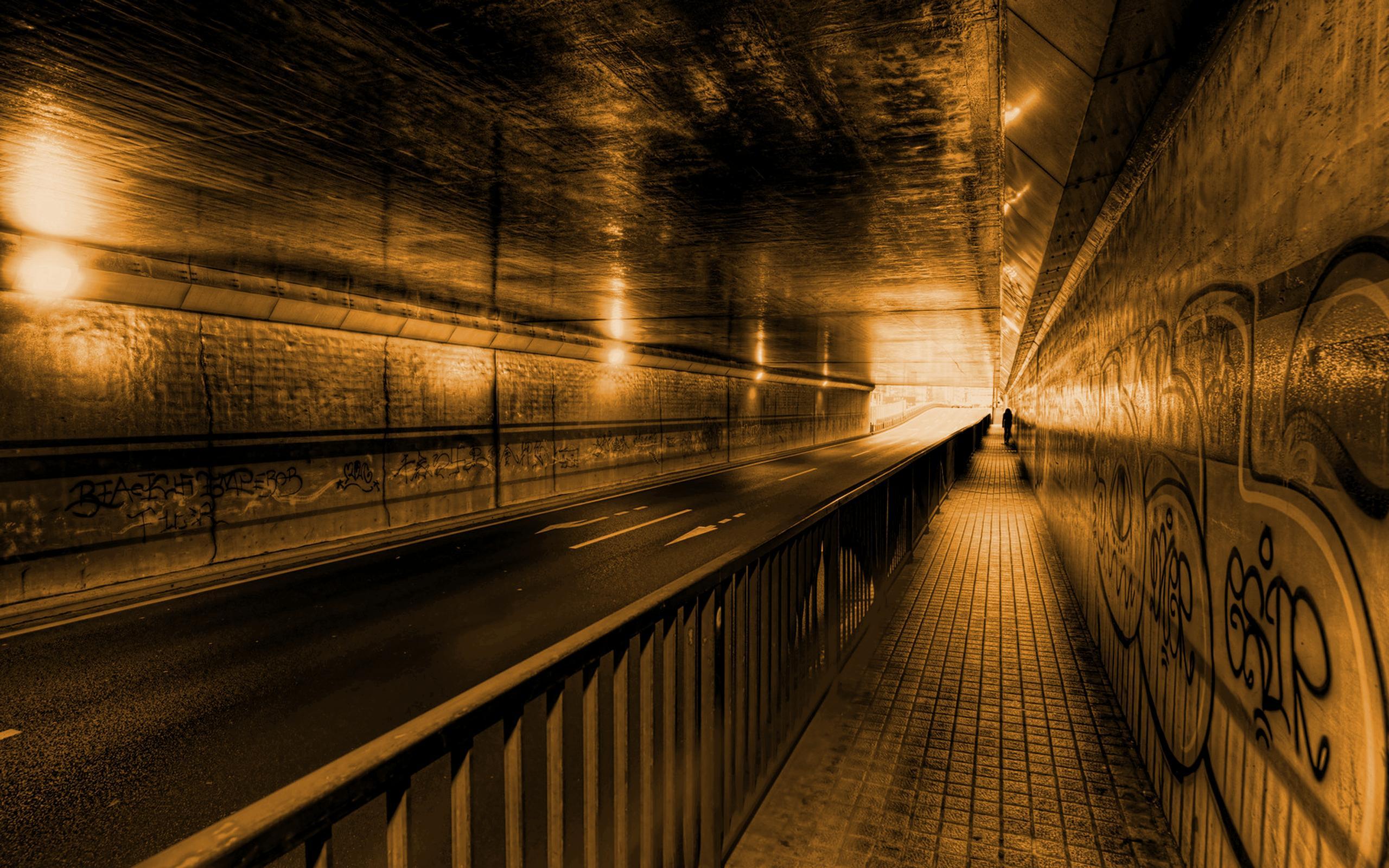 tunel_orin.jpeg