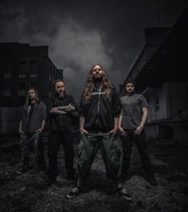 Decapitated_promo