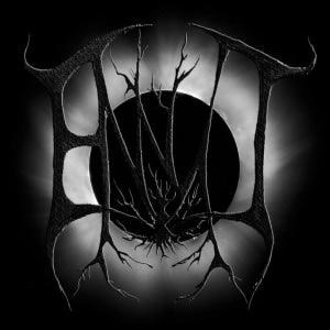 Ennui_logo