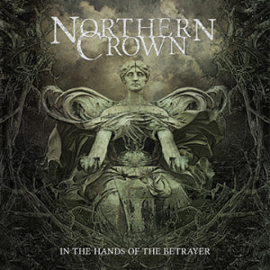 Nothern Crown_album cover