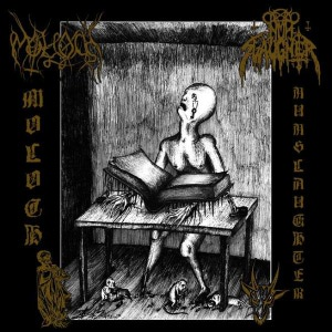 NunSlaughter_Moloch_EP_Cover