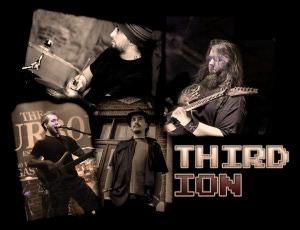 Third-ion-Promo