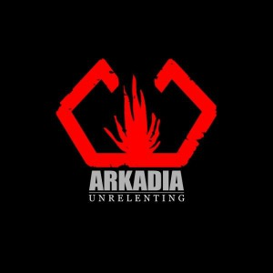 arkadia_unrelenting_cover