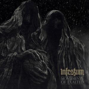 Infestum