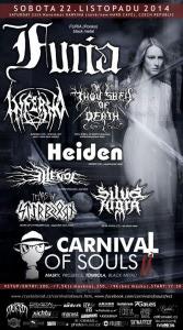 carnival2014-poster_final_normal