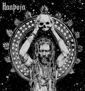 Haapoja_album