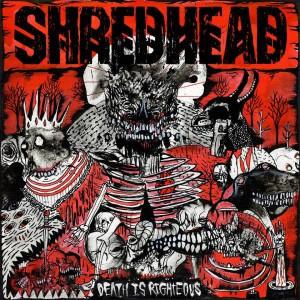 shredheadband_album