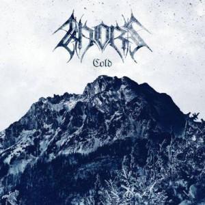 Khors_cold