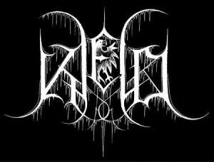 Kjeld_logo
