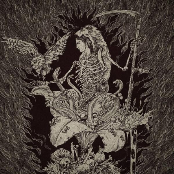 vengeance streaming 2009