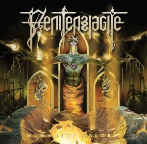 Penitenziagite-cover