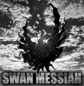 Swan Messiah_album