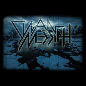Swan Messiah_logo