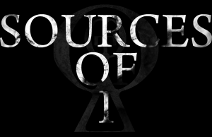 Sources Of