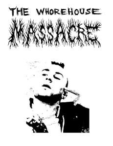The Whorehouse Massacre_pic