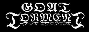 Goat Torment_logo