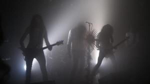 Lifestream_band