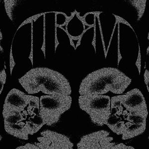 AtroruM_image