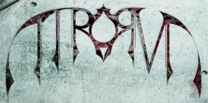 Atrorum_old logo