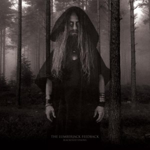 THE LUMBERJACK FEEDBACK_CD