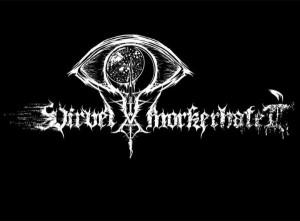 VIRVEL AV MORKERHATET