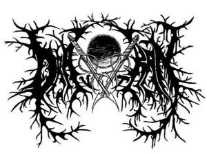 Drautran_logo