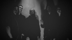 NAVIA_band(1)
