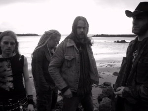 Sólstafir_old-photo