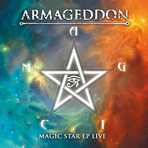 armageddon_magic_star_ep_live_1