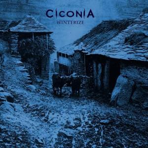 Ciconia_Winterize