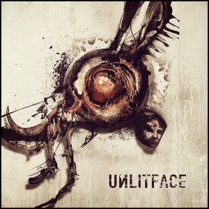 Unlitface_CD