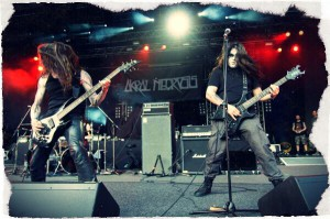 Akral Necrosis_live2 (1)