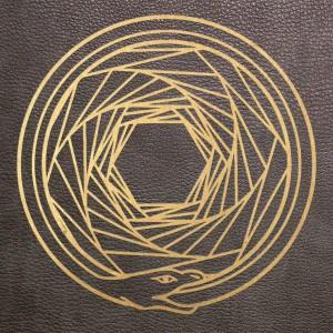 Crowhurst_symbol