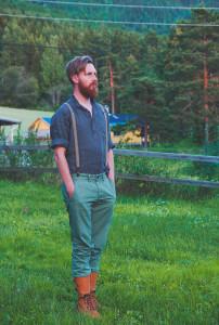 Myrkgrav Lars Jensen 5