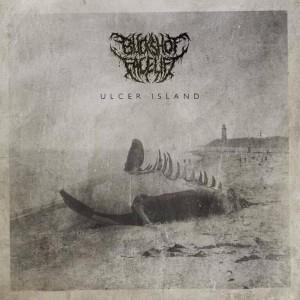 Ulcer Island