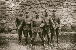 1914_IWW