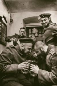 1914_promo3