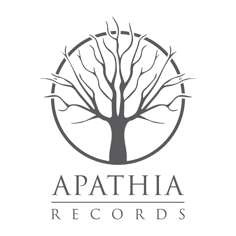 Apathia Records