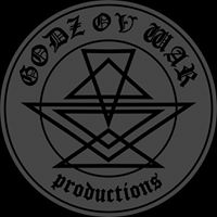 Godz Ov War Productions