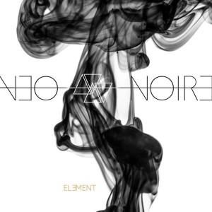 NEO NOIRE_element