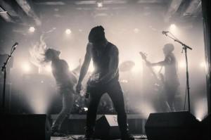 Neo Noire_live